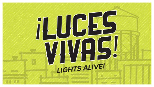 luces_vivas_title_block